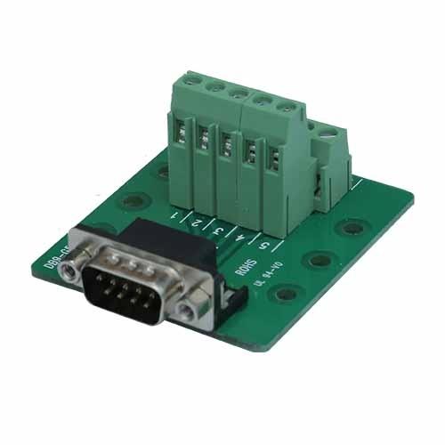 你知道继电器模块都广泛应用哪些电器吗