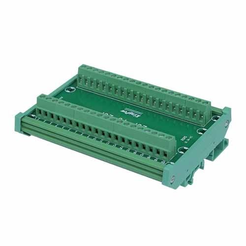 了解继电器模块正常工作时线圈所需要的电压