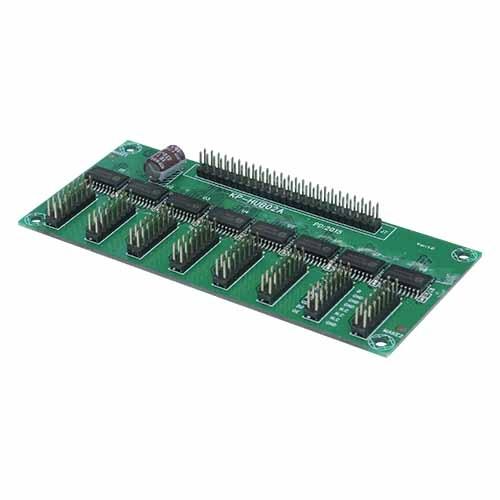 肯博电子科技介绍转接板的主要用途及分类