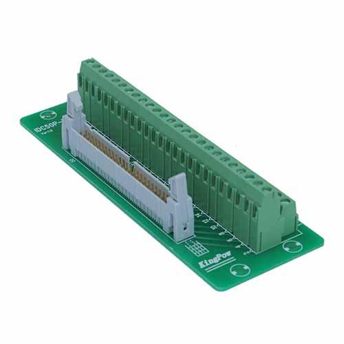 IDC50P-B