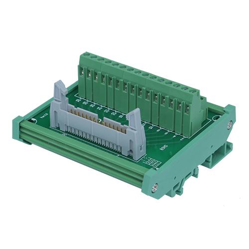 IDC30P-C
