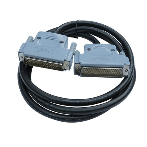 HDB50P连接线