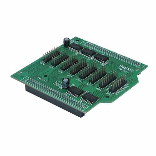 LED转接板KP-HUB100