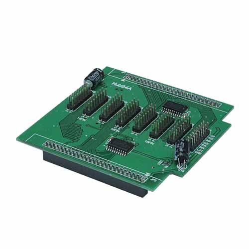 LED转接板KP-HUB94A