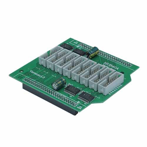 LED转接板KP-HUB40A