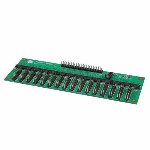 LED电子转接板