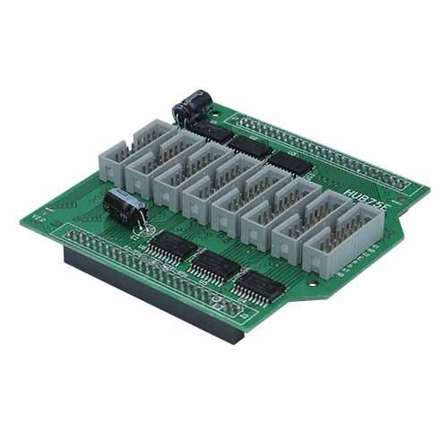 LED转接板