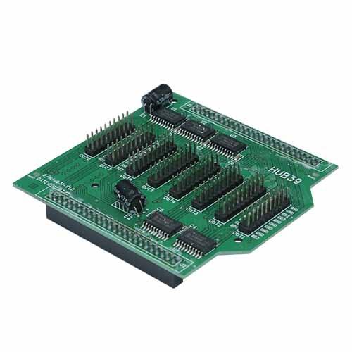 LED转接板KP-HUB39