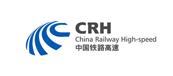 合作客户-中国铁路高速