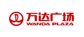 Partner-WAMGDA